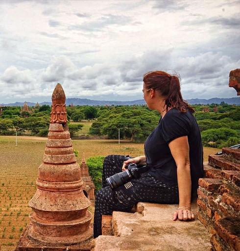 Bagan1_edited.jpg