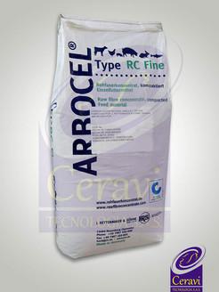 Arbocel RC Fine