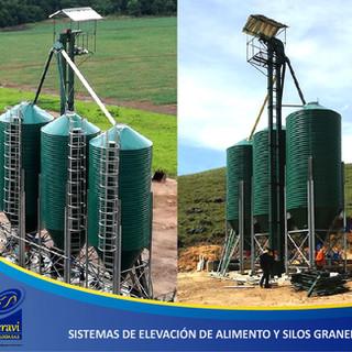 Sistemas de elevacion alimento-01.jpg