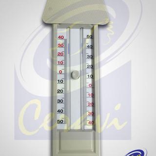 termometros de maximas y minimas.jpg