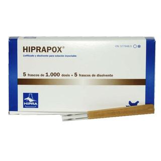 Hiprapox