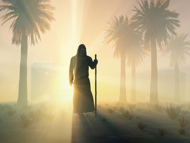 ISRAEL | sur les pas de Jésus en Israël | 8 jours | Du 10 au 17 ...