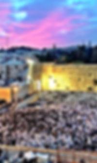 Western_Wall,_Jerusalem,_Shavuot (1).JPG