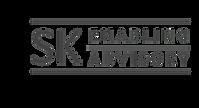 SK-Logo%20dunkelgrau_edited.png