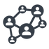 Network pikto.svg.png