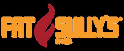SULLYS-WEB-MENU-LOGO.png