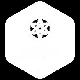Atomic-Logo0White.png