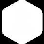 Atomic_Cowboy_Logo.png