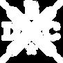 Denver_Biscuit_Company_Logo.png
