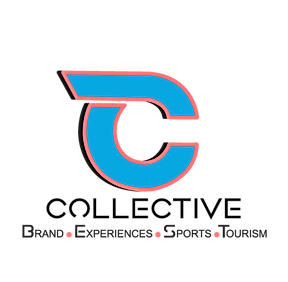 Collective-Logo-FINAL-3D-outlined.png