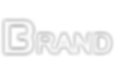 Brand-white-outlinedBestPage_edited.png