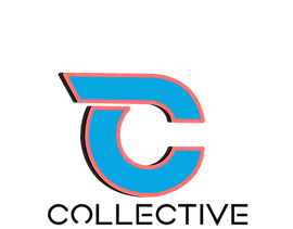 Iconic C with Collective.png