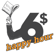HAPPY_HOUR_FAT_SULLYS_WEB.png