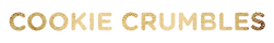 COOKIECRUMBLES-NAME.png