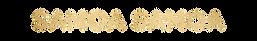 SAMOA-NAME.png
