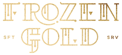 FG-gold-Logo.png
