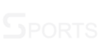 Sports-white-outlinedBestpage_edited.png