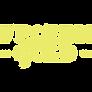 Frozen_Gold_Logo_Atomic.png