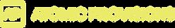 Atomic_Provisions_Logo_Atomic.png