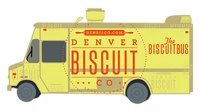Atomic_Provisions_Biscuit_Bus2.png