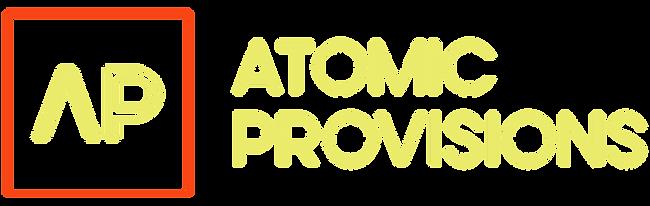 Atomic_Provisions_Logo.png