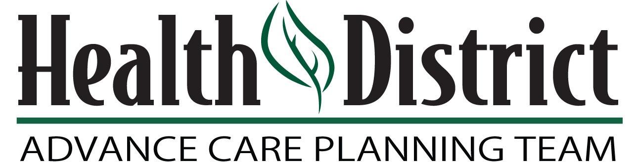About   Larimer Advance Care Planning Team