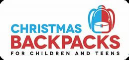 christmas backpacks.png