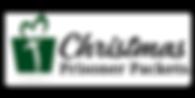 Christmas prisoner packets logo.png