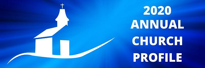 ACP 2020.png
