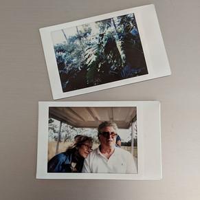 #sanfrancisco #photo #photograph #photog