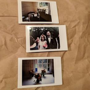 #wedding #weddingday #weddingphoto #wedd
