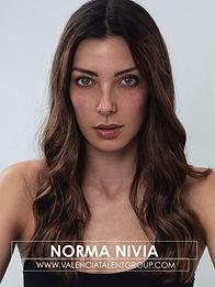 TP NORMA NIVIA.jpg