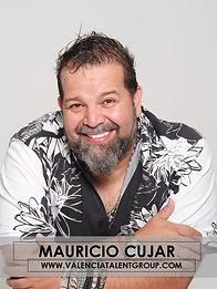 tp mauricio.JPG