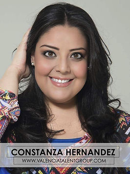 Tp Constanza Hernandez.jpg
