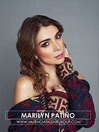 tp_book_marilyn_paatiño.jpg