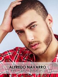 TP ALFREDO NAVARRO.jpg