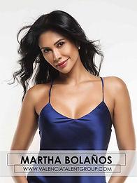 TP_MARTHA_BOLAÑOS.jpg