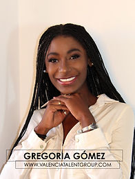 TP GREGORIA GOMEZ.jpg
