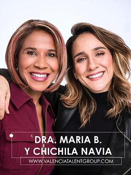 Chichila y Maria B.jpg