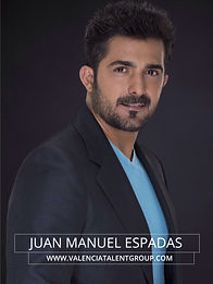 JUAN MANUEL ESPADAS2 TB (1).jpg