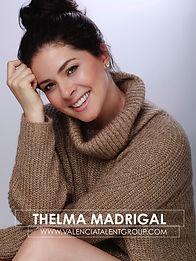 thelma madrigal tp.jpg