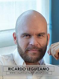 TP RICARDO L.JPG