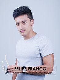 TP FELIPE FRANXCO.jpg