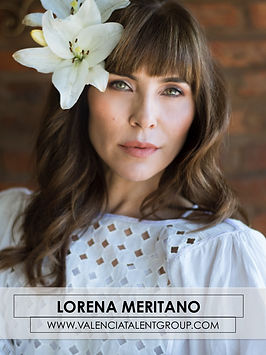 Lorena Merirano Speakers.jpg