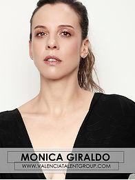 MONICA GIRALDO TP.JPG