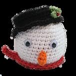 Snowman COC 2.png