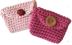 Mini Buttoned Coin Purse 2.png