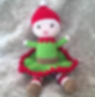352 Elle Elf.jpg