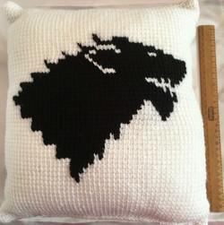 250 Stark Cushion