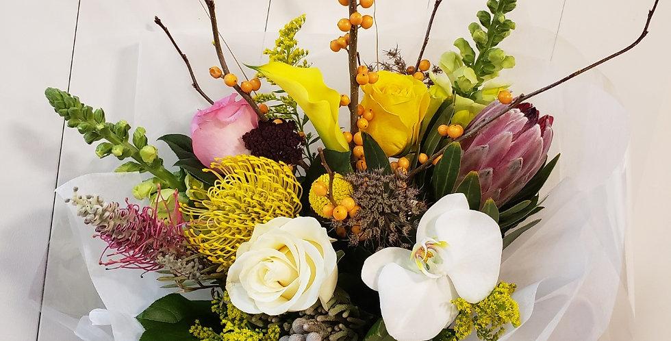 Bouquet #51